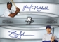 2010 Bowman Platinum Baseball Hobby 12-Box Case
